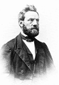 August Andreas Logn.png